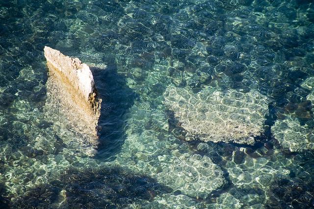 archipielago cabrera