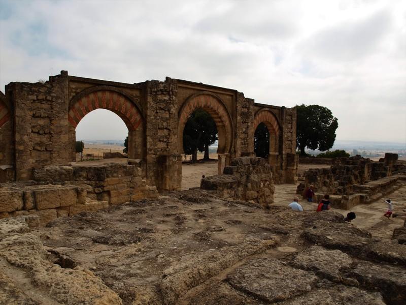 30 lugares con encanto en Andalucía | Sensación Rural