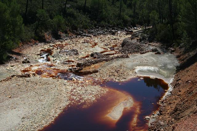 rio riotinto