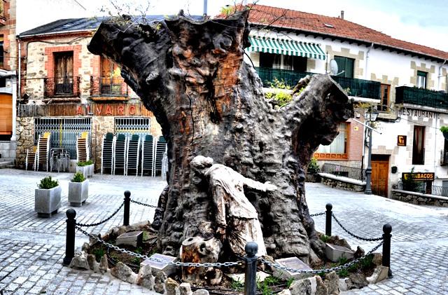 miraflores sierra plaza