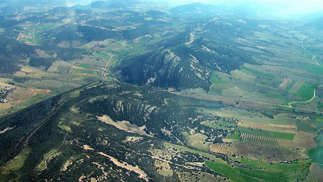 Descubre lo mejor de los Montes de Toledo | Sensación Rural