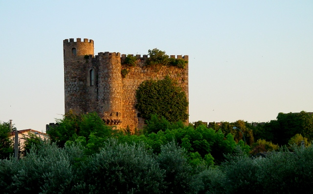 san martin valdeiglesias castillo
