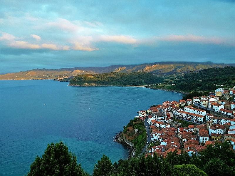 pueblos encanto asturias