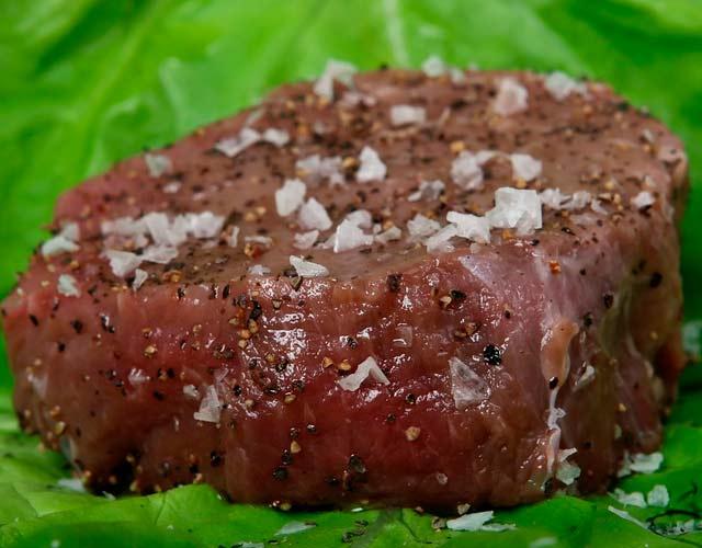 carne-talavera