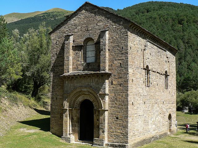 ermita santa maria