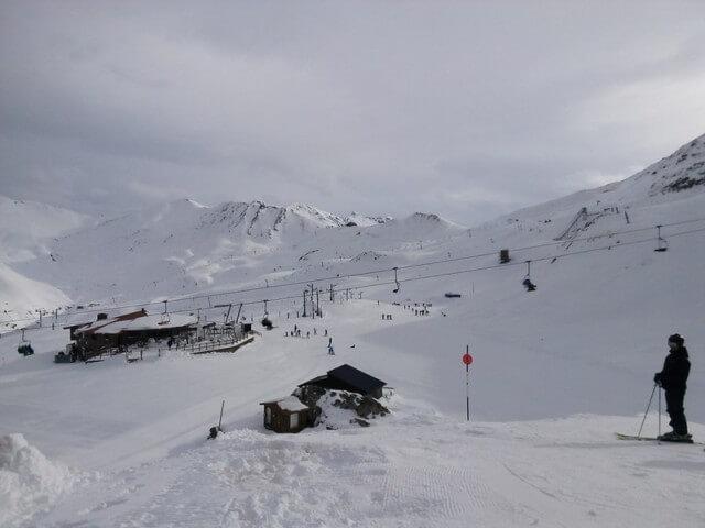 estacion-de-esqui-astun