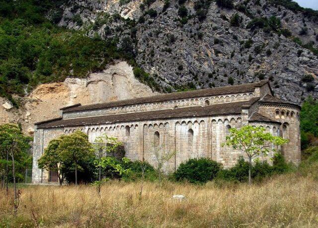 monasterio-santa-maria-obarra
