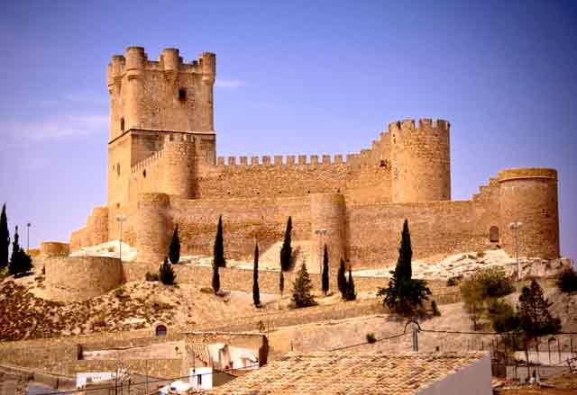 castillo-de-atalaya