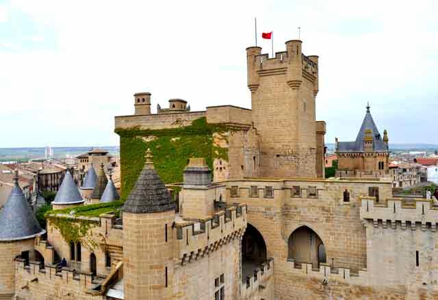 castillo-de-olite