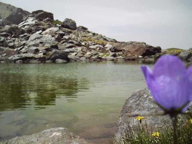 rio durcal