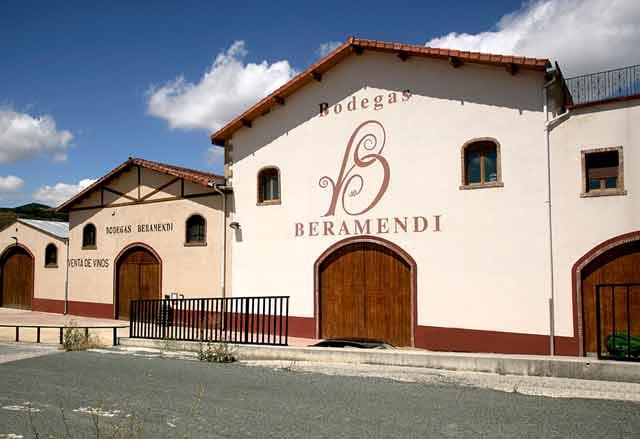 ruta-vino-navarra-bodegas-beramendi-1