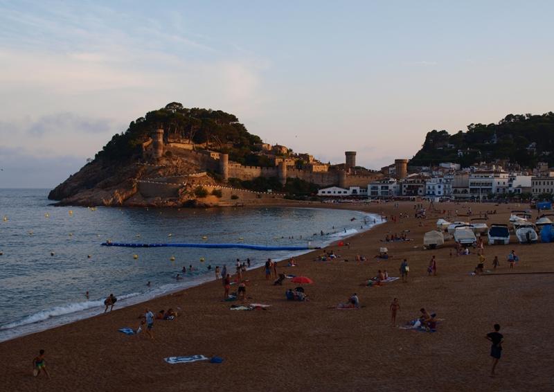 pueblos bonitos cataluña