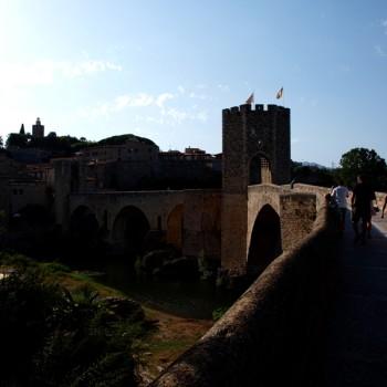pueblos encanto cataluña
