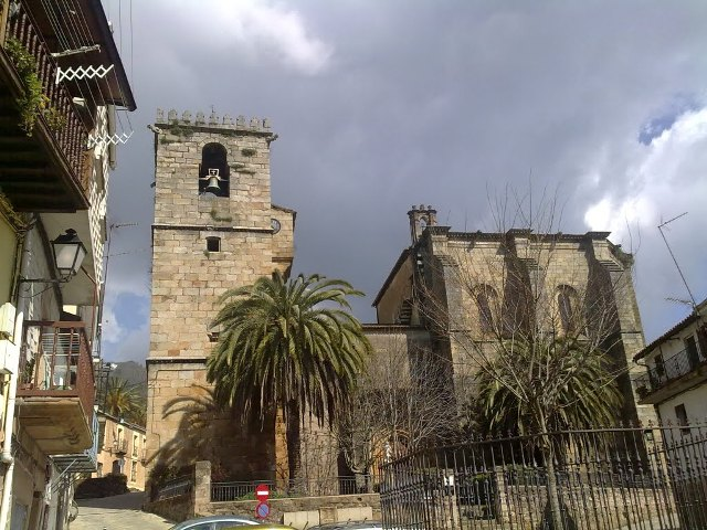 torre don miguel