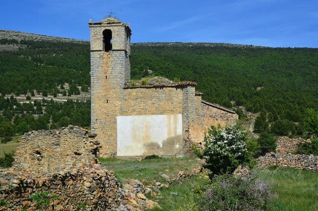 aldealcardo