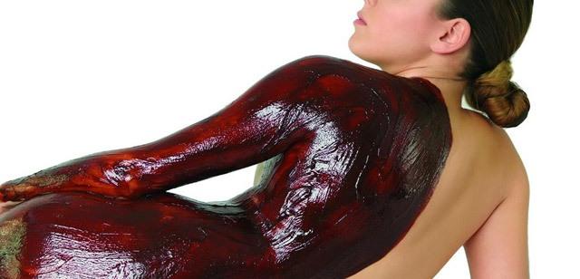 vinoterapia calatayud