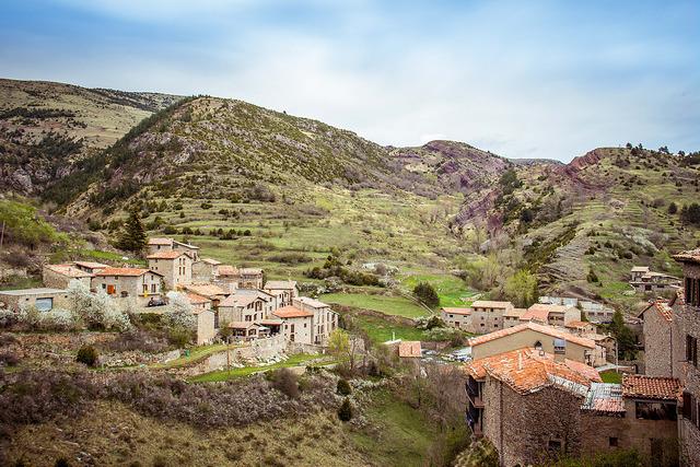 castellar nhug