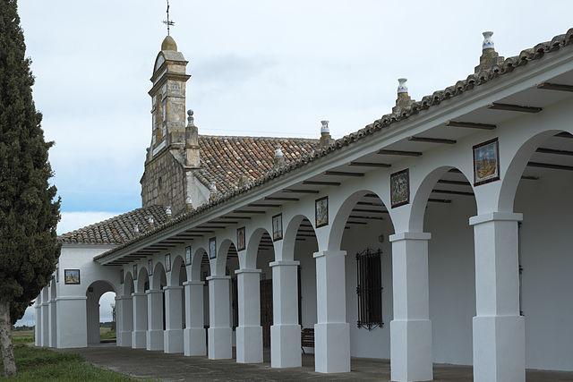 puente arzobispo