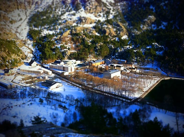 turismo-termal-pirineos