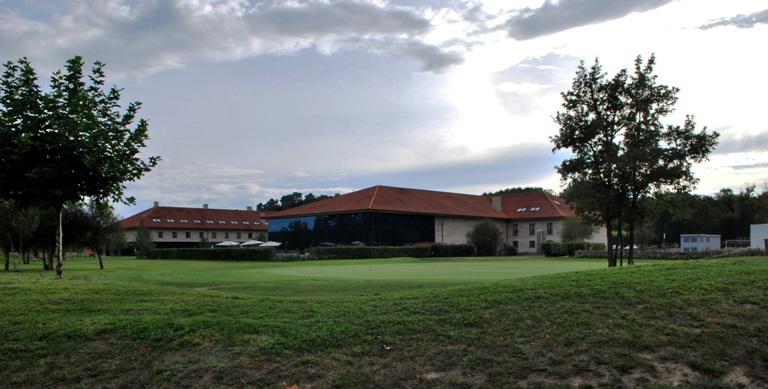 Golf_Hotel_Balneario_de_Augas_Santas