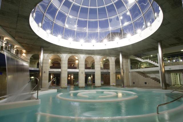 balneario-spa-mondariz