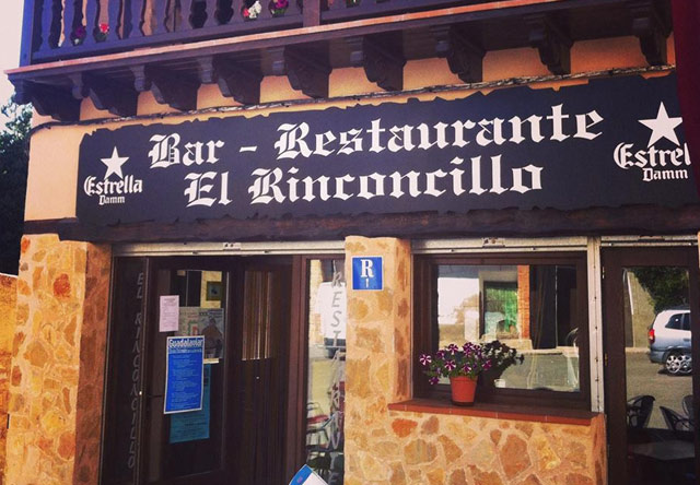 donde-comer-bronchales-restaurante-el-rinconcillo