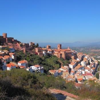 pueblos encanto castellon