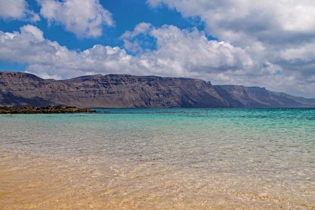 11 Playas Que Visitar En Lanzarote