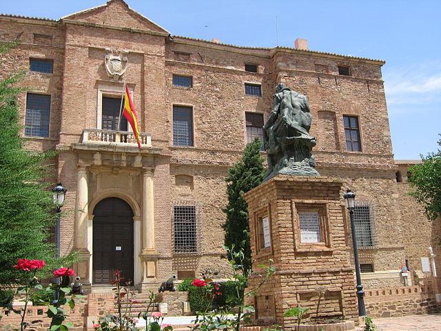 viso marques ciudad real