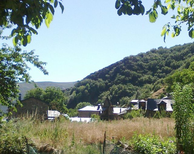 colinas campo martin moro toledano