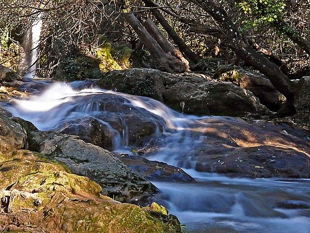 cascadas-del-hueznar