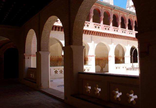 monasterio-san-isidoro-2