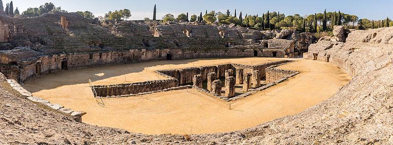 Ocio, cultura y espectáculos en Sevilla en el día de hoy