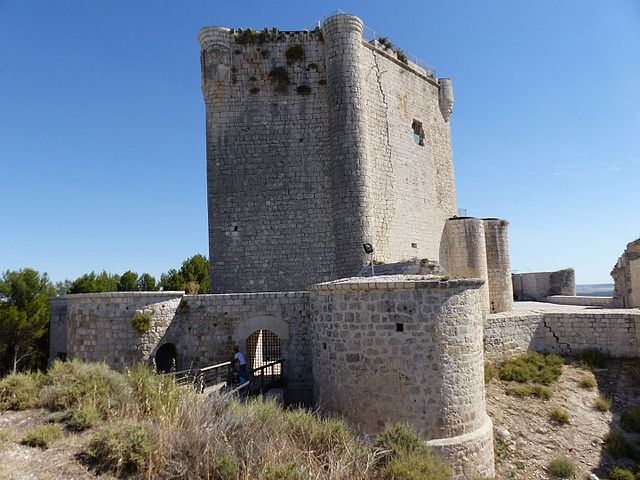 Castillo-Valladolid-de-iscar