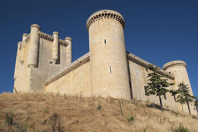 Castillo-Valladolid-los-comuneros-torrelobaton