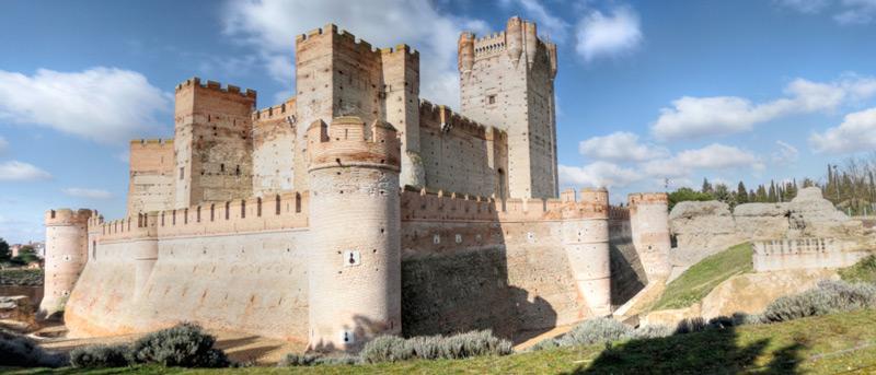 Portada-castillo-Valladolid-mota