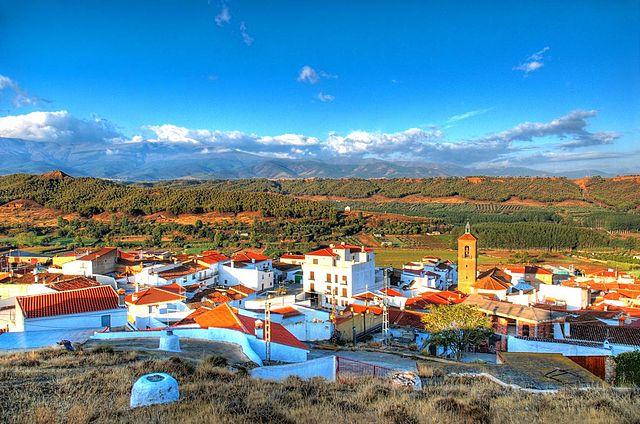 pueblos-con-encanto-alcudia-de-guadix