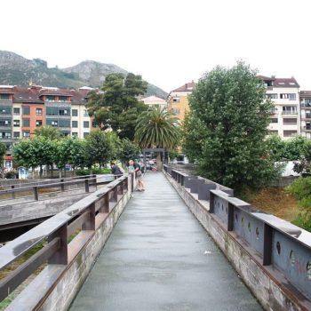 arriondas asturias