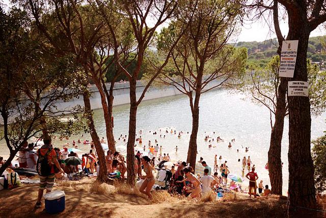 picinas-naturales-madrid-playa-virgen-nueva
