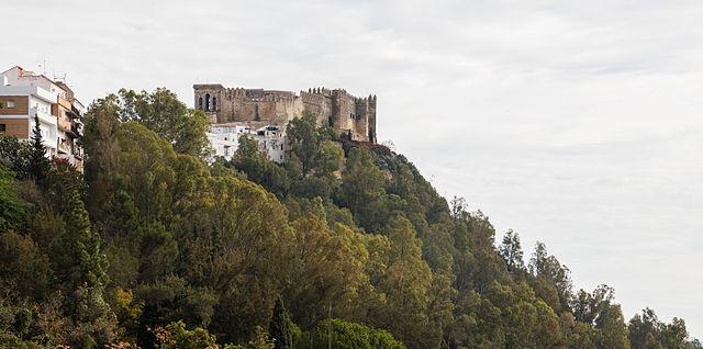 castillos-de-cadiz-arcos-de-la-frontera