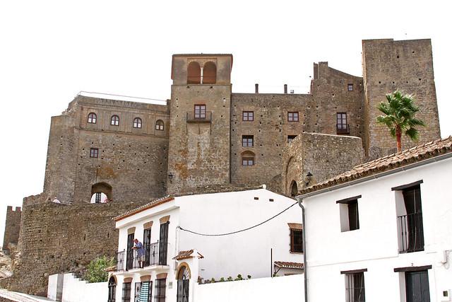 castillos-de-cadiz-castellar-de-la-frontera