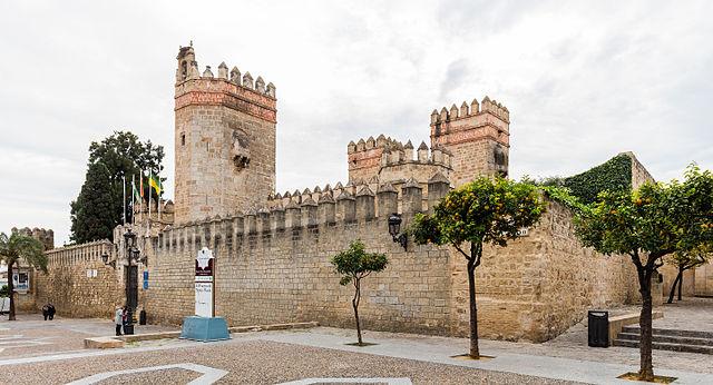 castillos-de-cadiz-san-marcos