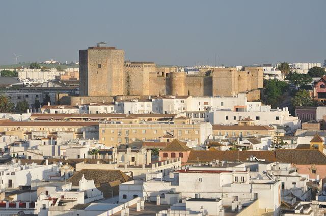 castillos-de-cadiz-santiago-sanlucar-de-barrameda