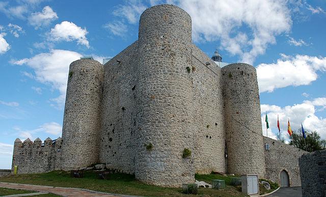 castillos-de-cantabria-castro-urdiales