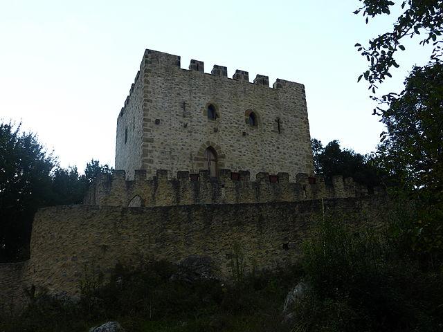 castillos-de-cantabria-torre-de-anuero