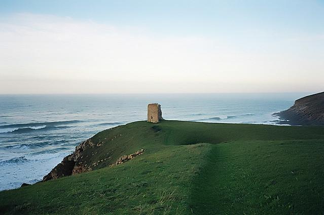 castillos-de-cantabria-torre-de-san-telmo