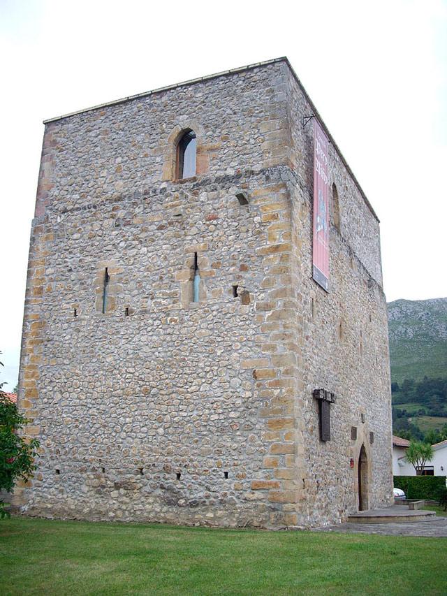 castillos-de-cantabria-torre-pero-nino