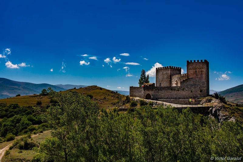 castillos-de-cantabria