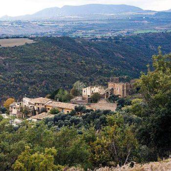 guara rural