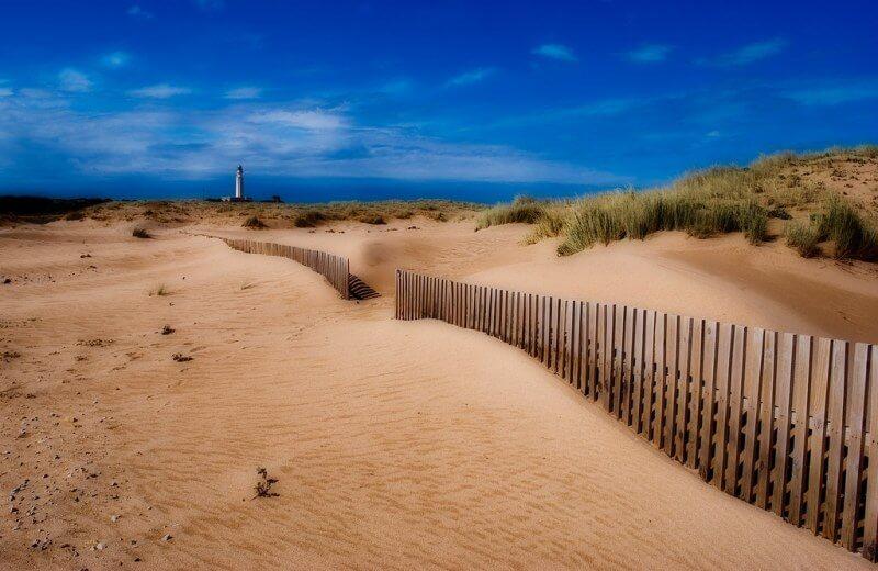 playas nudistas cadiz